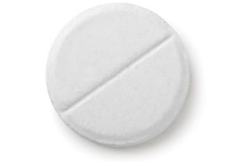 inhibitory ACE