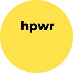 hauerpower - strony internetowe